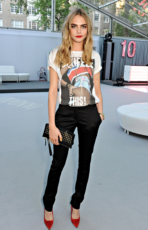 cara-delevingne-style-t-shirts-5887-1755